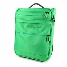 adventurebags-cabinetrolley-kansas-a-bag-green.jpg