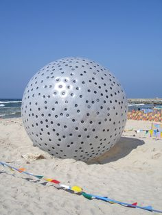 This is the human hamster ball. Get inside one and let the good times roll. If you want to find out all about human hamster balls, visit http://www.zorbingtime.com/zorb-ball-human-hamster-ball/