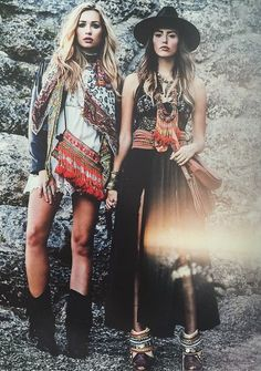 gypsy travelers ☆ For more follow www.pinterest.com/ninayay and stay positively #pinspired #pinspire @ninayay