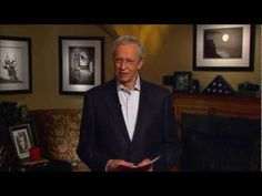 Charles Stanley shares why God's love and approval are so much more satisfying. In Touch Mi. Christian Messages, Christian Memes, Christian Love, Christian Faith, Charles Stanley Quotes, In Christ Alone, Love The Lord, Power Of Prayer, Jesus Is Lord