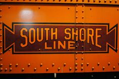 South Shore line (Indiana/Chicago)