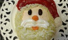 Dear Santa, Food To Make, Salads, Goodies, Sweet Home, Pudding, Breakfast, Cake, Rolo