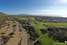 Atlantic Beach Golf Club Golf Estate, Atlantic Beach, Table Mountain, Beach Tops, Golf Clubs, South Africa, Trip Advisor, The Good Place, Places