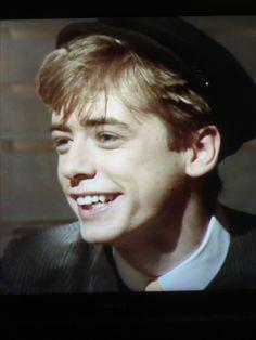Nick Heyward -Haircut 100, 1982 - my first crush- still cute now - lovely, funny fella!