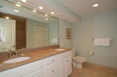 Westwinds 4771 - 8th floor- 2BR 2.5BA - Sleeps 6 #beachfront #rental #sandestin