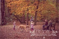 ALWAYS take treats! For more #family #pets #animals #photography #inspiration visit www.eyesomephotography.com  #harrogate #family #photographer #dogs #photos #photoshoot #yorkshire