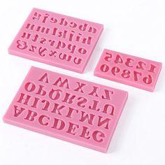 3 x Moule Lettres Chiffres Alphabet silicone pour pâte à sucre gateau décoration, http://www.amazon.fr/dp/B00PLD1PT6/ref=cm_sw_r_pi_awdl_SJJtwb1W452VJ