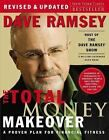 The Total Money Makeover A Proven Plan for Financial Fitness Dave Ramsey Revised Dave Ramsey Envelope System, Dave Ramsey Show, Total Money Makeover, Money Problems, Budget Planer, Financial Peace, Financial Tips, Get Out Of Debt, Baby Steps