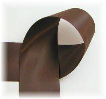 SATIN RIBBON - Schiff Double Face Satin Ribbon