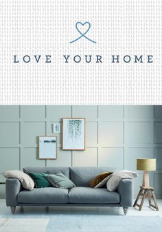 The Maximus Sofa from Love Your Home offers contemporary design for less. Choose from over 100 fabrics and create your perfect sofa. Living Room Inspiration, Interior Inspiration, Love Your Home, Comfortable Sofa, Modern Sofa, Living Room Interior, Cozy House, Family Room, Furniture Design