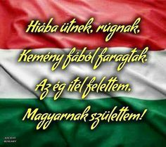 My Land, Hungary, Faith, Culture, Thoughts, History, Quotes, Logo, Country