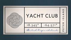 Nautical Logo on Pinterest | Anchor Logo, Ship Logo and Law Firm Logo