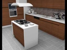 1000 images about homebyme rendering on pinterest free for Home design rendering software