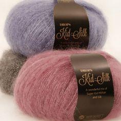 Sale 1ballx50g Soft Baby Cashmere Silk Wool Hand Knit Children Sweaters Yarn 25