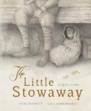 Booktopia has The Little Stowaway by Vicki Bennett. Buy a discounted Hardcover of The Little Stowaway online from Australia's leading online bookstore. French Boys Names, Professional Learning Communities, Buy Pictures, Anzac Day, Touching Stories, Books 2018, Remembrance Day, Day Book, Early Learning
