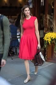 Image result for stephanie seymour 2016