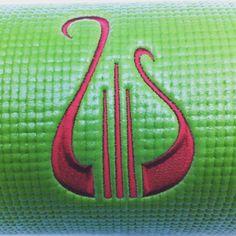 16 Best Greek Yoga Mats Images Mats Yoga Mat Yoga
