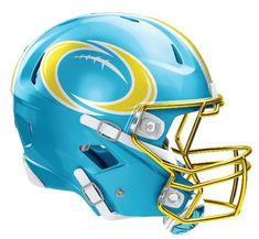 Football Team, Football Helmets, Connecticut, Football Squads