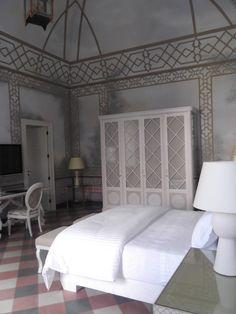 francis ford coppola restored palazzo margherita