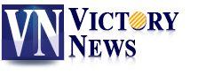 Logo Victory News