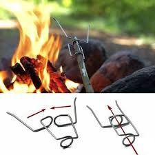 Картинки по запросу Hot Dog Roasting Sticks