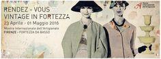 Grafica› Missbonbon › HEYART Copertina › evento Facebook › Firenze › Aprile 2016 MOSTRA INTERNAZIONALE DELL' ARTIGIANATO