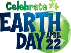 Earth Day Quiz http://ift.tt/29qPTPJ  #Animals Holidays World