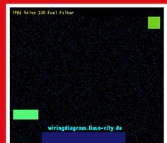 Kenworth t800 fuse box Wiring    Diagram    17522  Amazing Wiring    Diagram    Collection   Wiring    Diagram