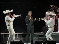 ▶ Luis Miguel-La bikina-Caracas 2007 - YouTube