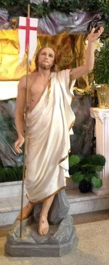 Love this small statue of Jesus. Does anyone know where I can get one? http://pinterest.com/haf2beme2/holy-divine-sculptures-statues-figurines-relief-ca/