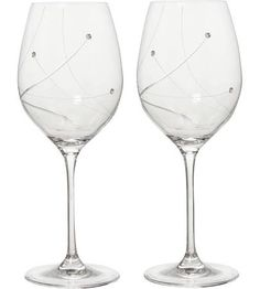 special wine glasses - Google Search
