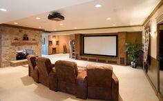 living room design, living room decorating ideas and living room furniture, Interior design ideas, home decorating ideas and interior decoration for living room, for a beautiful home decoration