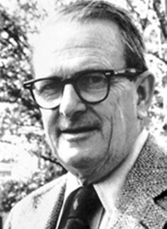 """1979 - Allan M. Cormack - South Africa""""for the development of computer assisted tomography"""". He trained in South Africa then  moved to the United States where he became a professor at Tufts University in 1957. He had an interest in x-ray technology while in South Africa and published two papers on the theory of CT scanning in the 1960s. The papers generated little interest until Hounsfield built the first CT scanner in 1971 taking Cormack's theory into practice. Source Wikipedia."""