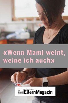 Zwei Millionen Menschen in der Schweiz leiden an einer chronischen Krankheit. Viele von ihnen haben minderjährige Kinder. So wie Ramona Keller. Sie und ihre Familie erzählen aus ihrem Alltag, von Schmerzen und Verzicht, aber auch von einer grossen Dankbarkeit für jeden gemeinsamen Moment. #chronisch #krankheit #eltern #dankbarkeit #kinder #hoffnung #fritzundfraenzi #familie #unterstützung