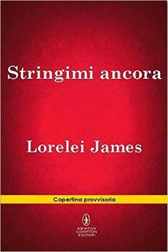 Sogni  di Marzapane: Stringimi ancora (The Mastered Series Vol. 2) di L...