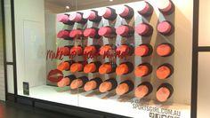 visual merchandising window display ideas - Google Search