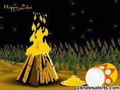 """ Festival of lohri which will be celebrated tomorrow. Happy Lohri to all of you ! Halloween Gif, Halloween Festival, Halloween Quotes, Halloween Pictures, Happy Lohri Images, Dental Academy, Lohri Wishes, Railway Jobs"