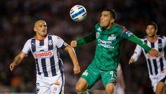 Sepan en donde ver Jaguares Chiapas vs Monterrey: http://www.envivofutbol.tv/2015/05/jaguares-chiapas-vs-monterrey-en-vivo.html