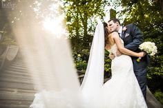 Philadelphia Wedding Photographers | Modern Weddings and Portraits