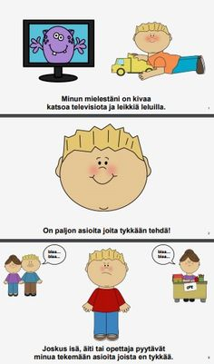 Speech Therapy, Finland, Family Guy, Character, Speech Pathology, Speech Language Therapy, Speech Language Pathology, Articulation Therapy, Lettering