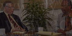 """Chcemy polecić dziś Państwu wywiad Johna Beebe z Samuelem Kimblesem, autorem książki zatytułowanej """"Narracje fantomowe. Ukrytywkład kultury w psychikę"""", która ukazała się półtora roku temu nakładem wydawnictwa Rowman & Littlefield. Magazyn e-jungian jako pierwszy na świecie udostępnia ten materiał szerszej publiczności. Dr Samuel Kimbles, analityk senior i były prezes Instytutu C.G. Junga w San Francisco, …"""