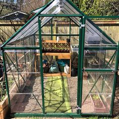 Greenhouse hot yoga 🧘‍♀️ . . . #yoga #greenhouse #hotyoga #backyardgarden #kitchengarden #greenhousegarden #mypalram #plantlady… Stay Safe, Home Projects, Gardening, Yoga, Lady, Inspiration, Biblical Inspiration, Lawn And Garden, Yoga Tips