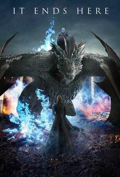 Game Of Throwns, Game Of Thrones Drawings, Drogon Game Of Thrones, Joker Hd Wallpaper, Khaleesi, Daenerys Targaryen, Night King, Fire Dragon, Dragon Design