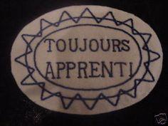 Toujours apprenti…Franc-Maçon ! | GADLU.INFO - Actualités Franc-Maçonnerie Web Maçonnique
