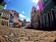 The Brazilian Ministry of Foreign Affairs announced that its e-visa program (Programa de Visto de Visita por Meio Eletrônico) is ...