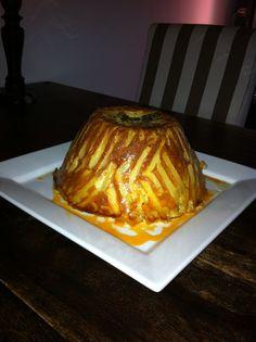 Italiaanse pastataart