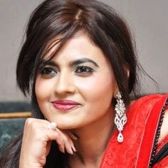 Leslie Tripathy Biography, Age, Height, Weight, Family, Caste, Wiki & More