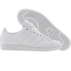 Adidas Stan Smith 2 (white) G17081 - $59.99