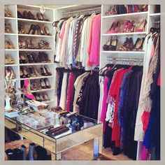 Edit   Organize   Style   Wear