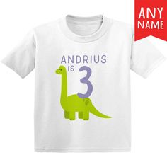 74cd56e96 13 Best Big Brother Shirts images in 2019   Child humor, Funny ...